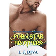 Porn Star Brothers