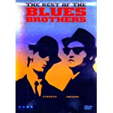 Blues Brothers - The Best of