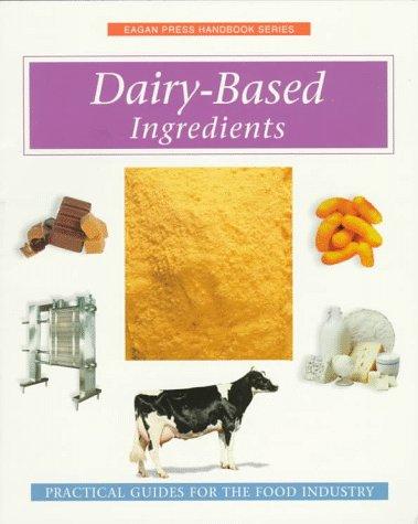 dairy-based-ingredients