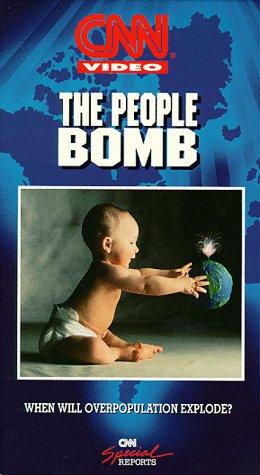 cnn-people-bomb-edizione-usa