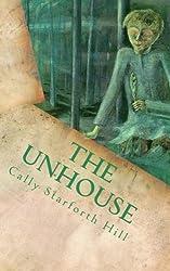 The Unhouse