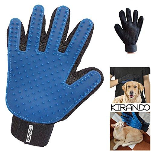 kirandos-premium-silikon-fellpflegehandschuh-saubere-verarbeitung-1a-qualitat-180-weiche-gummi-noppe