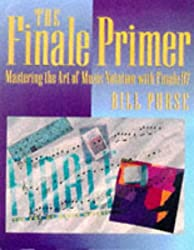 The Finale Primer: Mastering the Art of Music Notation with Coda Finale