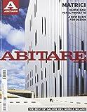 Rivista di architettura abitare: 567