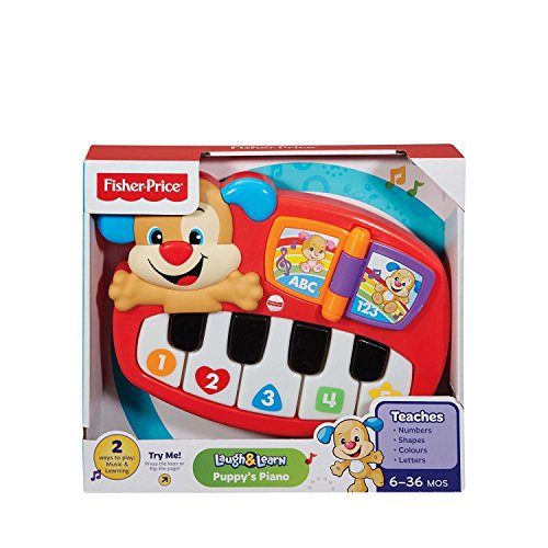 fisher-price-laugh-and-learn-puppys-piano