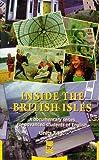Inside the British Isles : 2 Videocassetten [VHS] - Hannelore Gottschalk, Joe Hambrook, Helen Wood