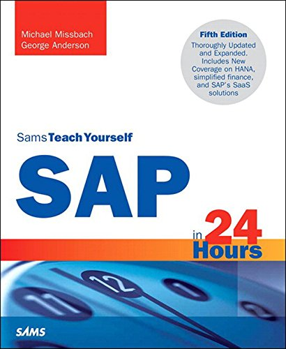 sap-in-24-hours-sams-teach-yourself-sams-teach-yourself-in-24-hours