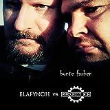 Bunte Farben (Elafynoh vs. Projekt Ich)