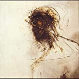 Peter Gabriel: Passion (Audio CD)