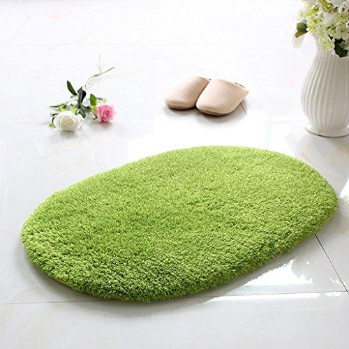 anke-lu-ovale-saugfahige-turmatten-teppich-rutschfester-matratze-badezimmer-matte-bettmatten-farbe-g
