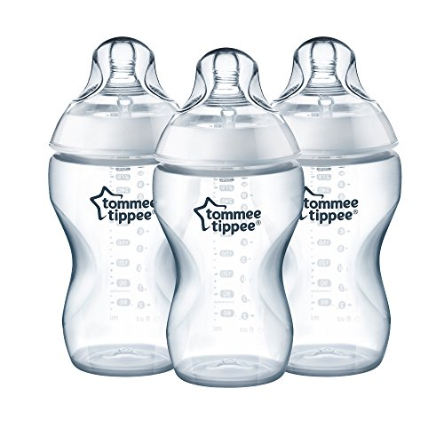 tommee-tippee-closer-to-nature-plus-cereales-bouteille-transparent-11-g