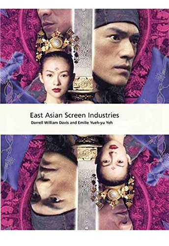 east-asian-screen-industries-international-screen-industries