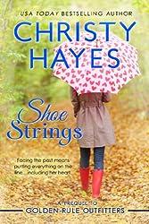 Shoe Strings (English Edition)