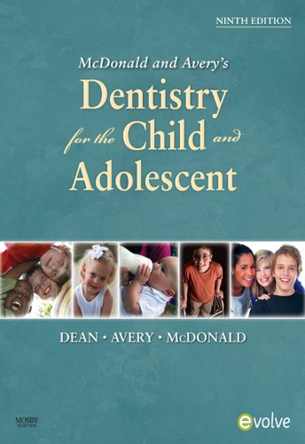 mcdonald-and-avery-dentistry-for-the-child-and-adolescent-e-book