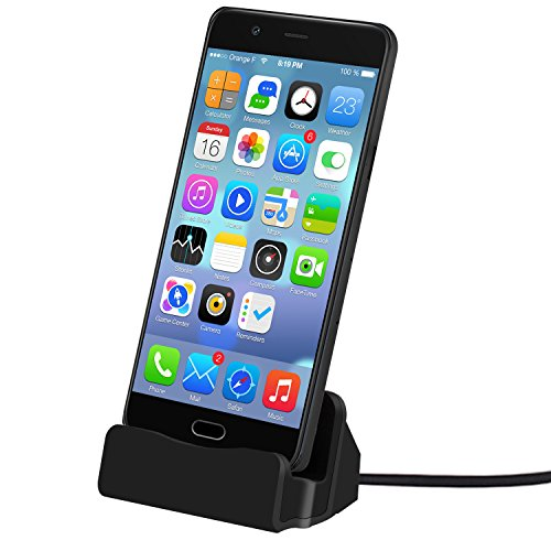 Gewissenhaft Neue 10 W Qi Drahtlose Ladegerät Für Iphone X 8 Ladegerät 3 In 1 Handy Schnelle Ladegerät Schnell Ladung Dock Für Apple Uhr 4 3 2 1 Gute QualitäT Handys & Telekommunikation