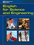 Professional English-Science and Engineering (English for Professionals)