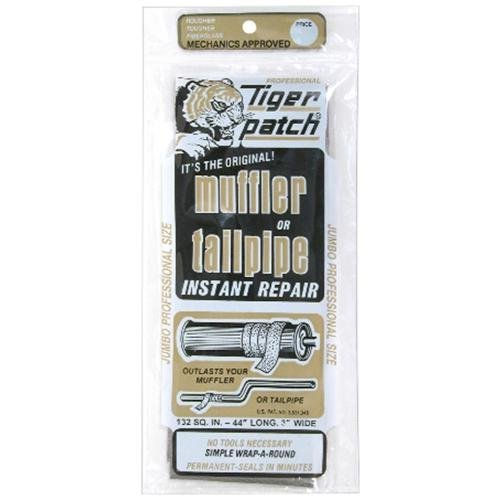 versachem-tiger-patch-muffler-tailpipe-repair-10340-by-versachem