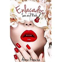 ENLAÇADOS (Livro Único) (Portuguese Edition)