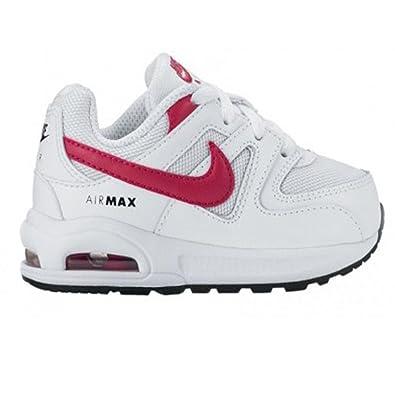 Nike Air Max Command Flex Ps, Girls