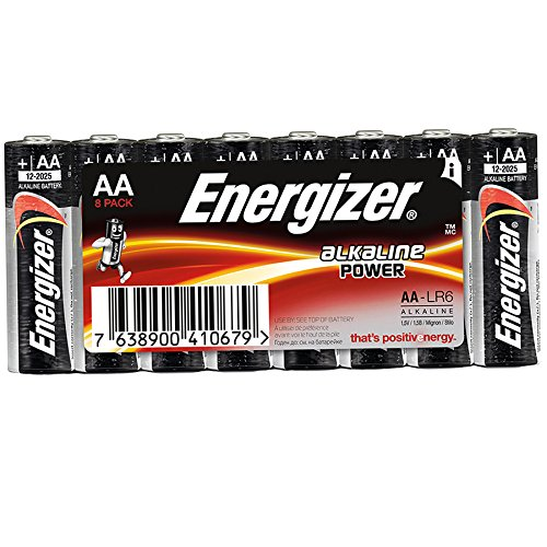 energizer-blister-8-pile-classic-alcaline-15v-stilo-aa