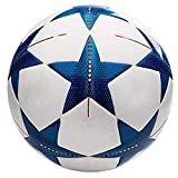 #7: SMT UEFA Champion League Football Size-5