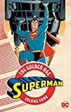 Superman the Golden Age 4