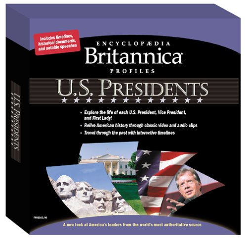 encylopedia-britannica-profiles-us-presidents-jewel-case-import