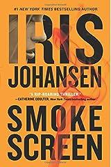 Smokescreen (Eve Duncan) Hardcover