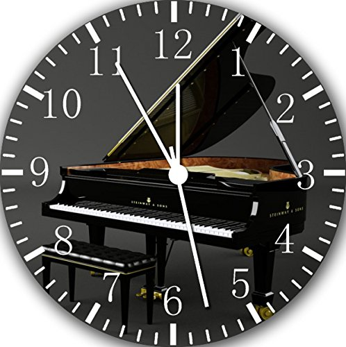 steinway-y-sons-grand-piano-reloj-de-pared-10-niza-regalo-y-habitacion-decoracion-de-la-pared-e17