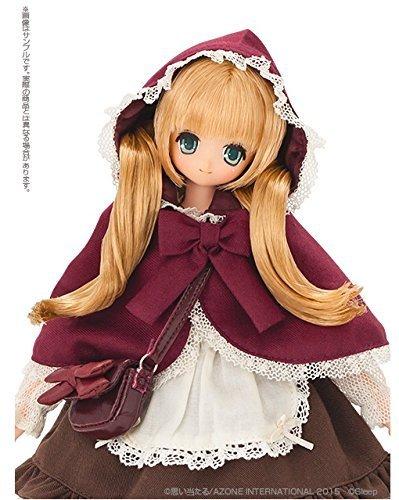 azone-x-cute-fairyland-little-red-riding-hood-colon-dole-by-azone-international