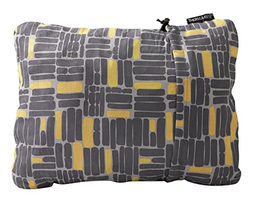 Therm-A-Rest Kissen Compressible Pillow