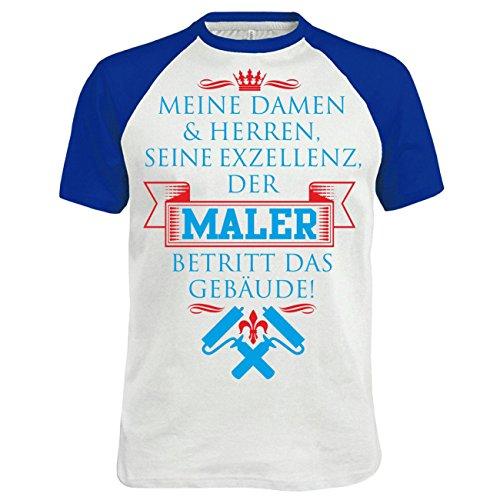 manner-und-herren-t-shirt-seine-exzellenz-der-maler