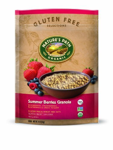 natures-path-gluten-free-granola-summer-berries-11-ounce-by-natures-path