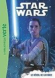 star wars 07 episode 7 6 8 ans le r?veil de la force