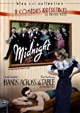 "Afficher ""Midnight"""