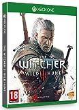 Videojuegos Multimarca - Videojuegos Multimarca The Witcher 3 Wild Hunt Xone - 1058296