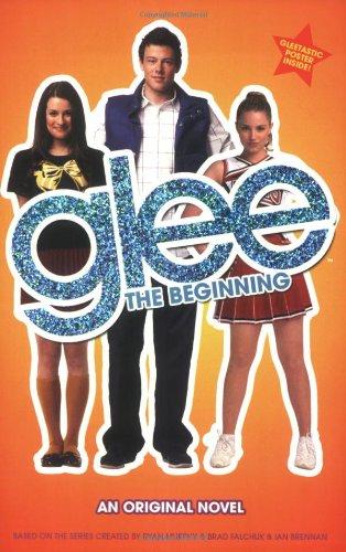 Glee - The Beginning