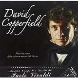 David Copperfield (By Vivaldi P.)