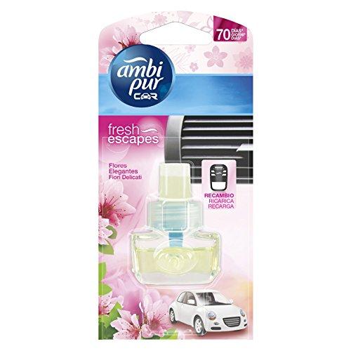 ambi-pur-flores-y-brisa-recambio-de-ambientador-para-coche-7-ml