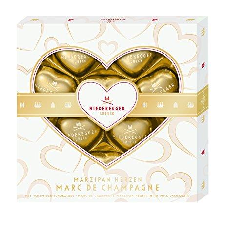 niederegger-marc-de-champane-hearts-marzipan-125-g-pack-of-2