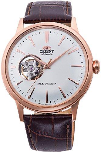 Reloj Orient para Hombre RA-AG0001S10B
