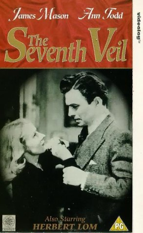 the-seventh-veil-vhs-uk-import