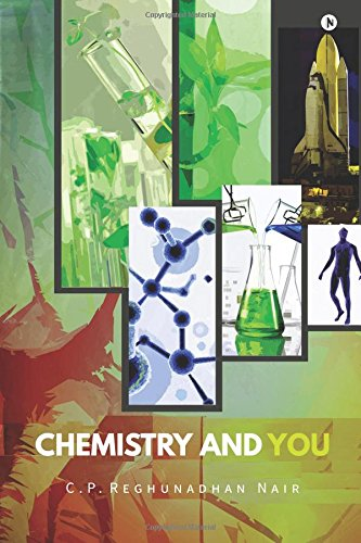 chemistry-and-you
