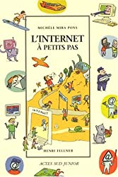 Internet à petits pas