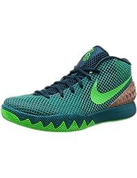 Nike Kyrie 1 GS Youth Zapatillas de Baloncesto