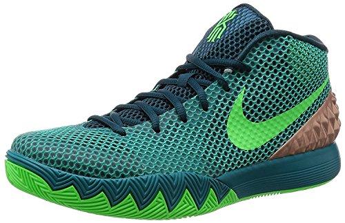 Nike Chaussures 2019 Meilleurs Zaveo D'août Kyrie Les CQrBWEedxo