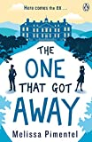 Best NEW PAIGE Houses - The One That Got Away Review