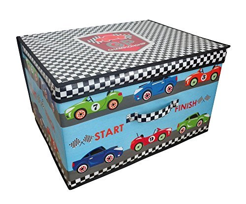2-x-jumbo-large-toy-boxes-book-bedding-laundry-kids-childrens-storage-chest-grand-prix-by-beamfeatur