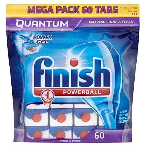 finish-quantum-powerball-tabs-fur-spulmaschinen-60-packung-mit-6