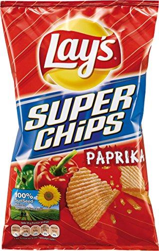 lays-super-chips-paprika-geriffelt-8er-pack-8-x-175g